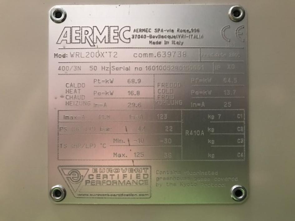 aermec-comm-type-plaatje
